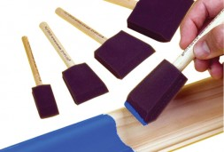ARTISH MARKING BRUSHES