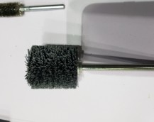Bore Brushes