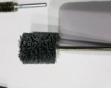 Bore Brushes